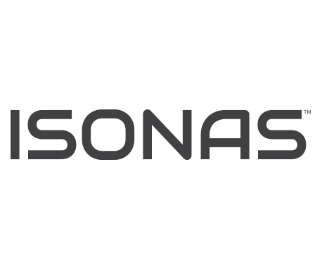 isonas-90gray-large.png