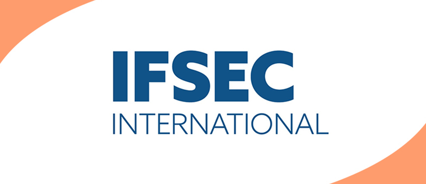 Changing the game at IFSEC